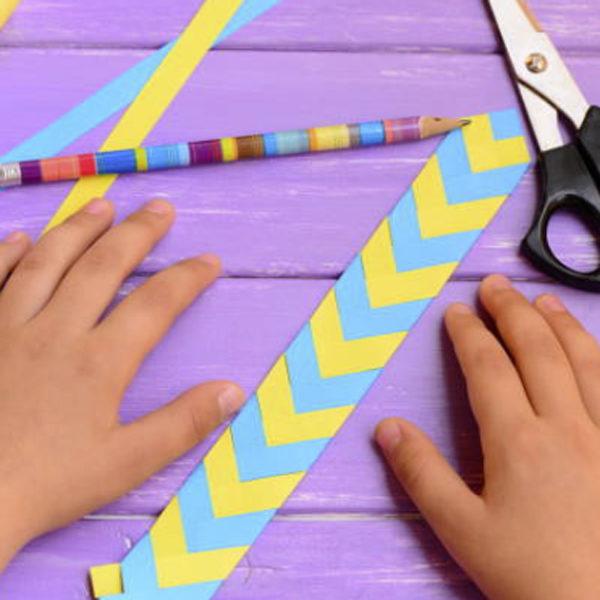 creativo bambini pasqua