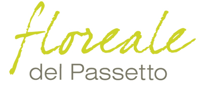 Floreale del Passetto - Ancona