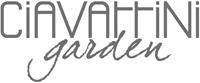 Ciavattini Garden